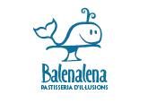 Balenalena