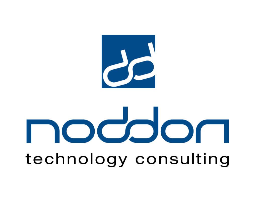 Logo Noddon