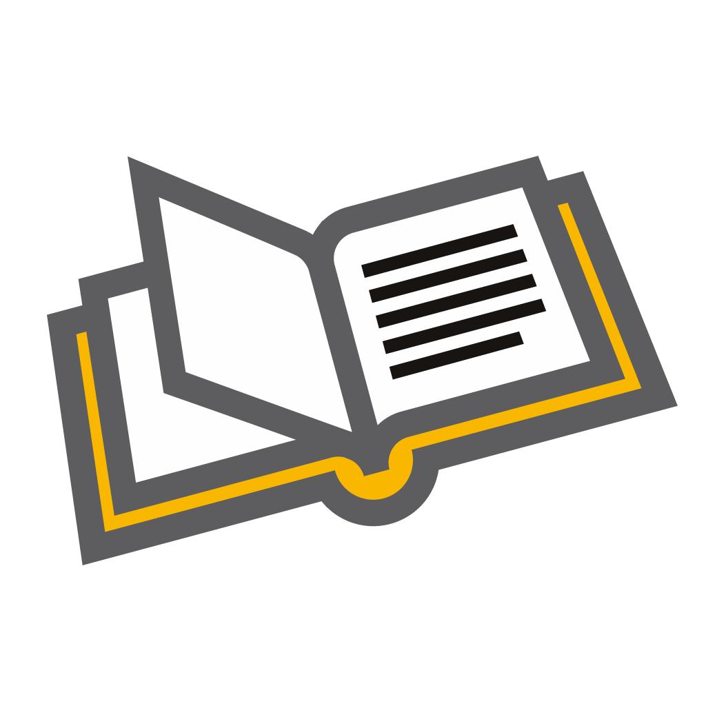 Abacus llibres