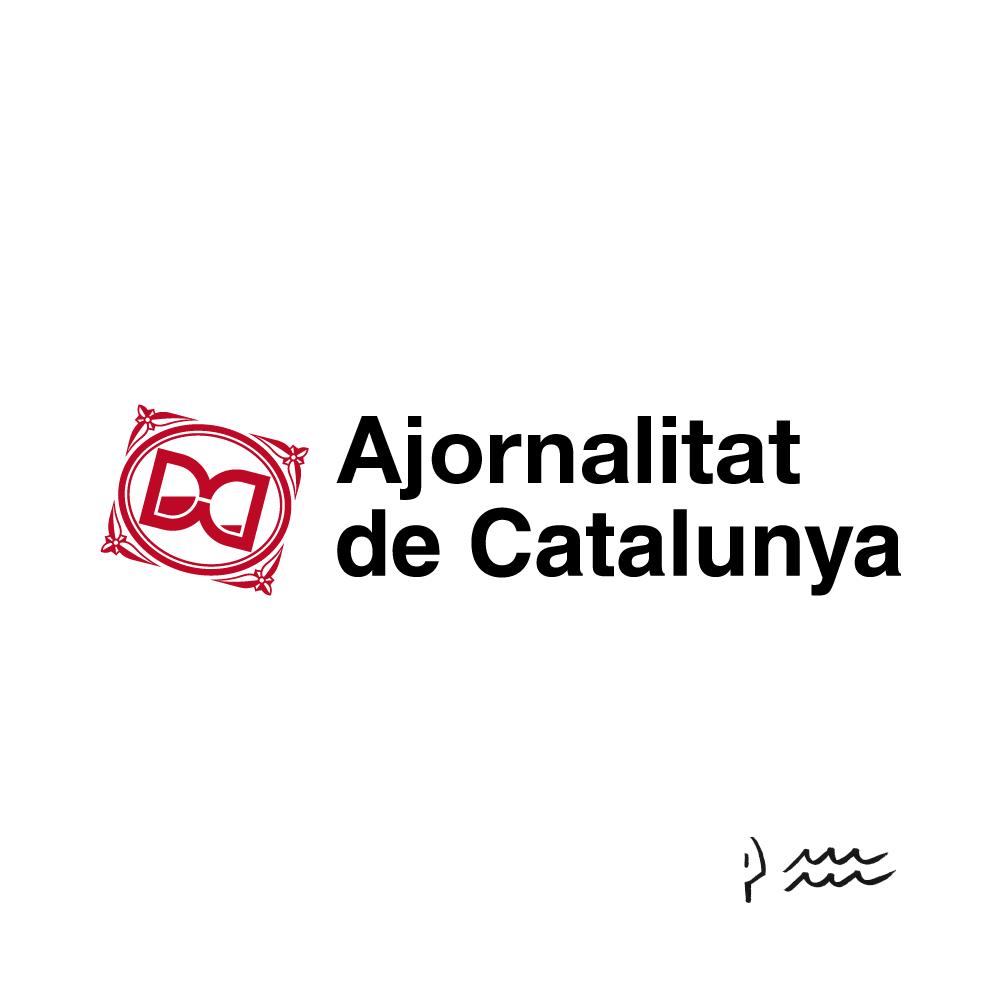 Ajornalitat de Catalunya